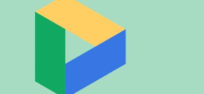 كيفية استخدام google drive شرح جوجل درايف بالمجان