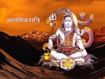 mahadev-godlord-shiv-shakti