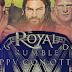 PPV Con OTTR: WWE Royal Rumble 2016
