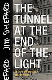 https://www.goodreads.com/book/show/34445201-the-tunnel-at-the-end-of-the-light?ac=1&from_search=true