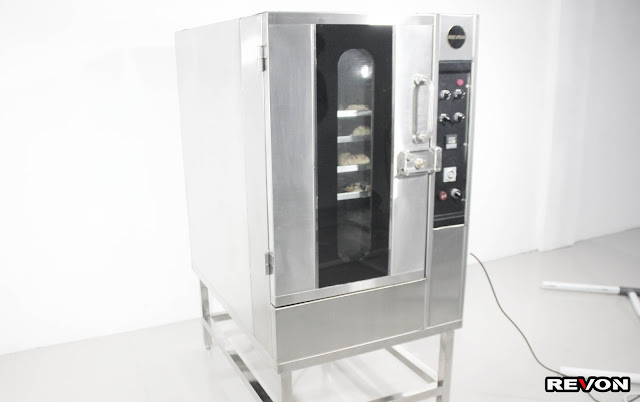 Jual Oven Convection Murah