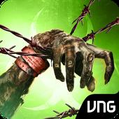 Dead Warfare : Zombie v1.2.168 Mod Apk 6