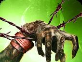 Dead Warfare : Zombie v1.2.168 Mod Apk + Data OBB Update Versi Terbaru