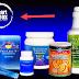 Sedia Smart Detox Synergy Di Jambi