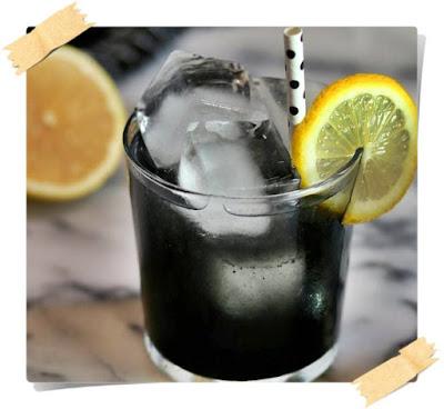 wiki pareri reteta limonada detox kardashian slabire eficienta