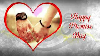 promise day,happy promise day,promise day status,promise day whatsapp status,promise day shayari,happy promise day status,happy promise day whatsapp status,#promise day,valentine day,promise day 2019,promise day video,promise day quotes,promise,happy promise day 2019,#promise day video,promise day status 2019,happy promise day images,happy promise day shayari,lalit kashyap promise day status