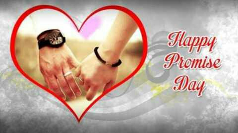 Promise Day Wishes Messages Shayari Quotes 2019 In English