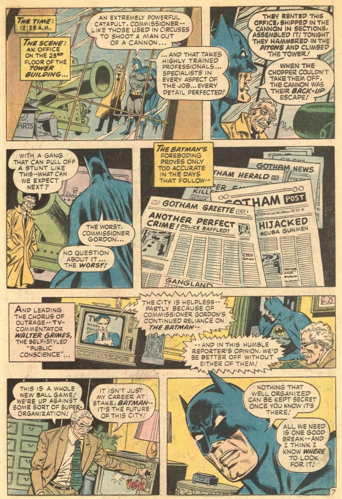 Detective Comics (1937) 452 Page 10