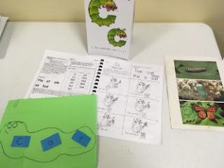 Beginning-Reading-Letter-C