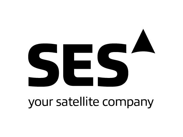 SES anuncia acordo para distribuir TV paga para pequenas operadoras,Confira!