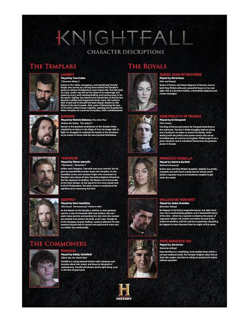 Knightfall%2B-%2BOne%2BSheet-page-001.jpg