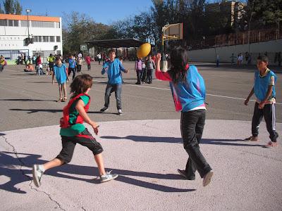 http://www.deportediversionydisfrute.blogspot.com.es/p/recreos-activos.html