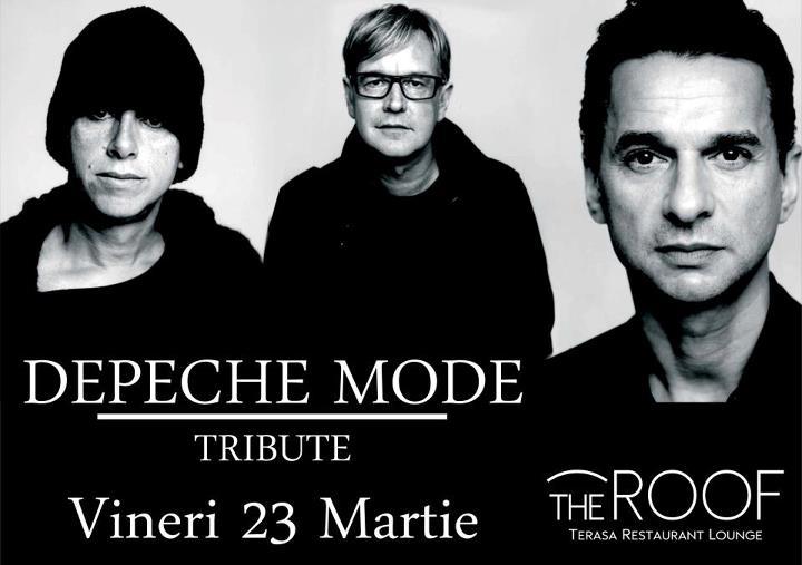 depeche mode tribute uk - 720×507