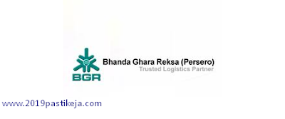 Lowongan Kerja Februari 2019  BUMN PT Bhanda Ghara Reksa (Persero)