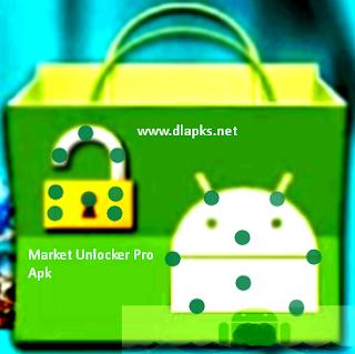 Market Unlocker pro apk free download