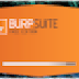 Burp suite Extension 개발에 대한 이야기(Story of Writing Burp suite extension)