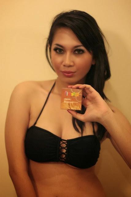 Image Result For Ngentot Istri Orang Cantik Banget