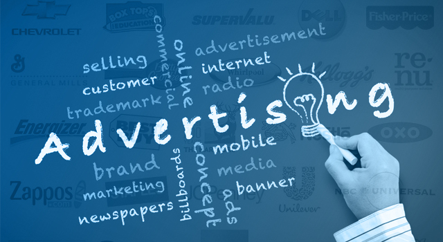 Why Online Advertising Is Important For your Business: Why