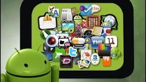 Cara Menambahkan Stiker Lucu Di SMS Untuk Iphone
