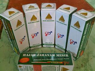 Jual Hajar Jahanam Asli Surabaya