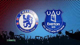 Челси – Эвертон прямая трансляция онлайн 11/11 в 17:15 по МСК.