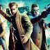 Legends of Tomorrow | Legends quebram a linha do tempo em sinopse da 3ª temporada!