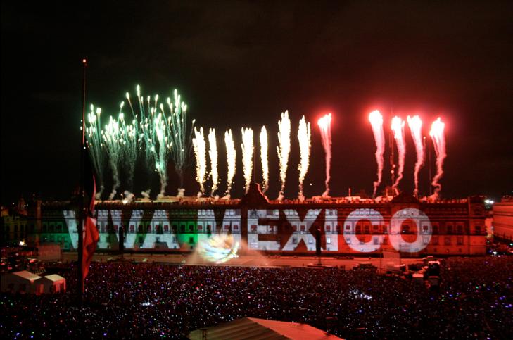 mexico%2Bcity%2Bviva%2Bmexico.png