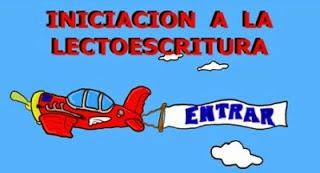 http://www.juntadeandalucia.es/averroes/html/adjuntos/2008/04/11/0001/adjuntos/