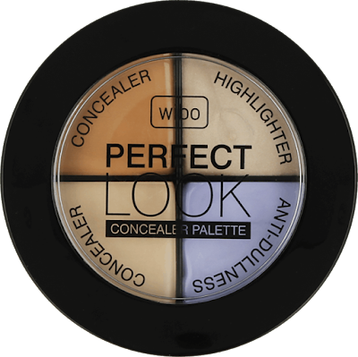 Korektor Wibo Perfect Look