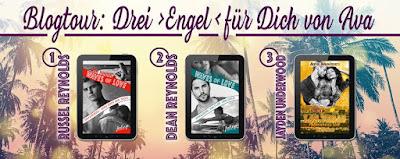 http://the-bookwonderland.blogspot.de/2017/09/blogtour-drei-engel-fur-dich-von-ava.html