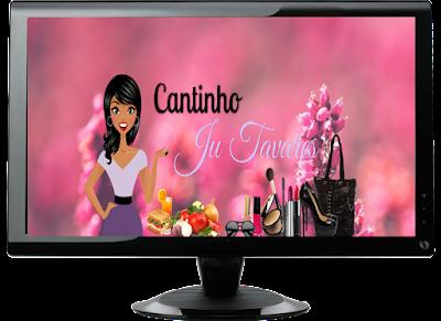 http://www.blogcantinhojutavares.com/