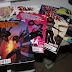 Comics Roundup #24 Spoilers