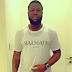 'Rich as F**k!!! Comman beat me' - Hushpuppi says after calls for his arrest by #OurMumuDonDo protester, Deji Adeyanju