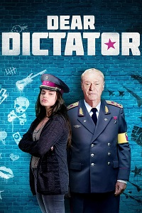 Watch Dear Dictator Online Free in HD