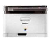 Samsung CLX-3305 Driver Download - Windows, Mac, Linux