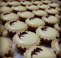 chese tart~~do pm 0139183740