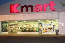 Kmart Customer Care Toll Free Number USA