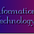 Information Technology (Questions & Answers ) - 1