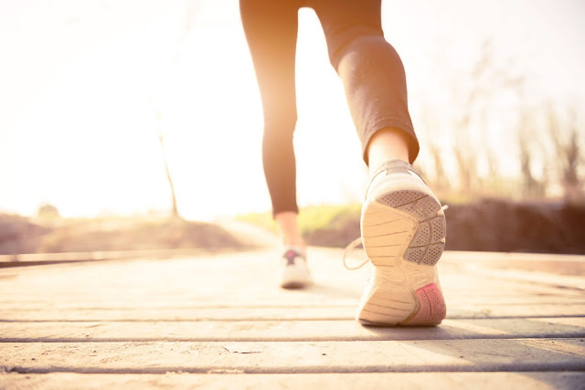 3 استراتيجيات لتخفيض الوزن