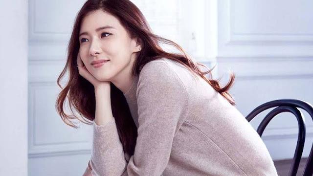 drama korea terbaru 2018 terbaik paling bagus baper