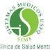 Clínica de Salud Mental SIME-USFQ