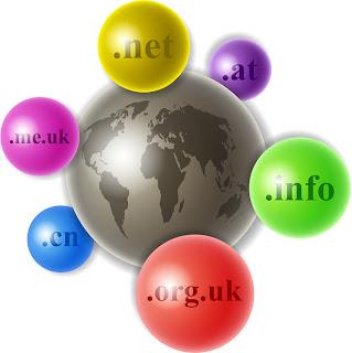 Domain Names Availability