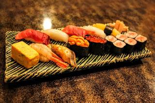 Saat Wisata Halal Murah ke Jepang Bersama Cheria Travel