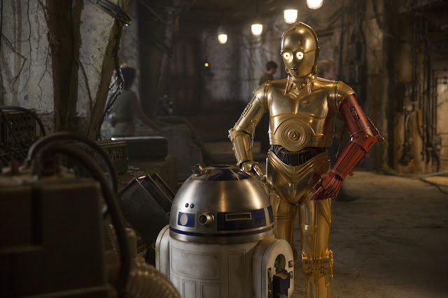 c3 po red arm tfa