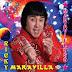 RICKY MARAVILLA - MARAVILLOSO - 2015