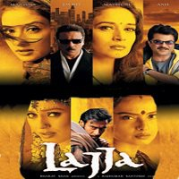 Lajja 2001 hindi movie torrent download | peatix.
