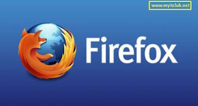 Download Firefox Latest Beta Version Free