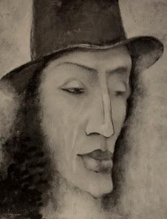 Spinoza volgens Isaac Lichtenstein