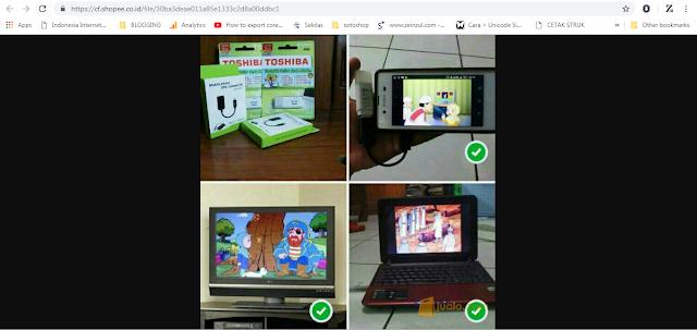 """""""tampilan hasil inspect di browser"""""""