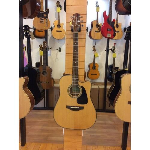 Đàn guitar Takamine ED1DC NS
